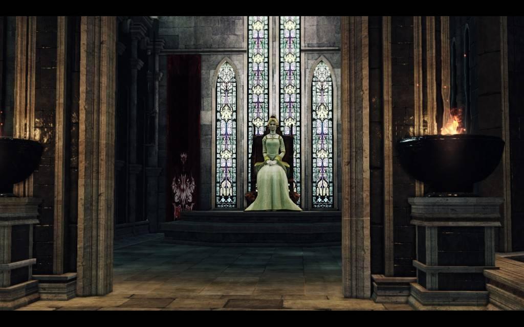 Scholar of the First Sin Screenshots Nashandra_zpslniugwas