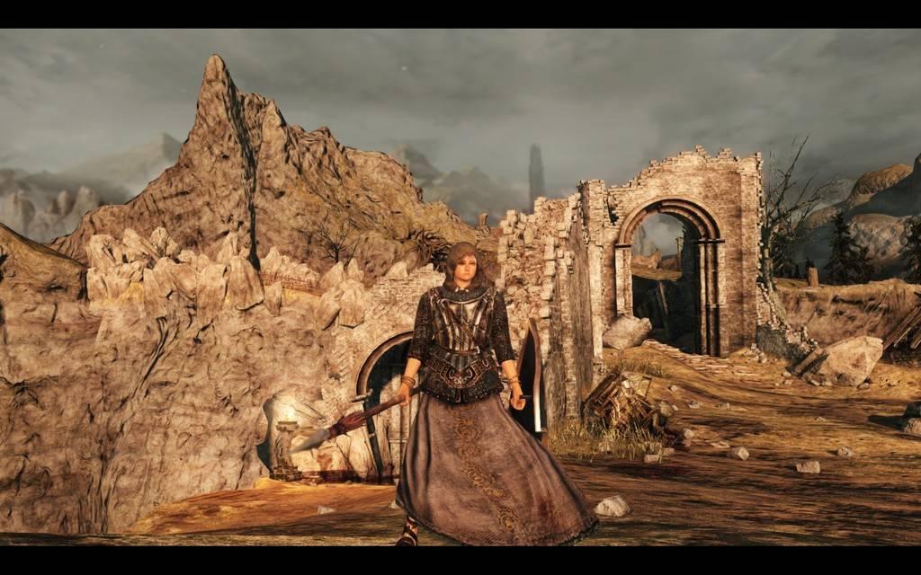 Scholar of the First Sin Screenshots Piccolo_zpswbof2ihd