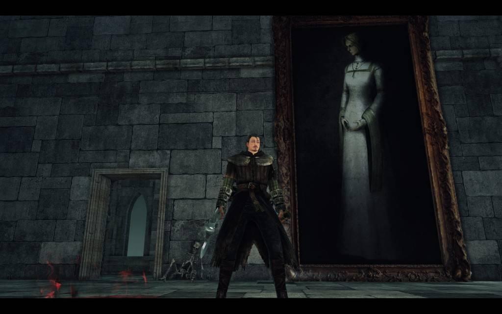 Scholar of the First Sin Screenshots Queen%20of%20Curse_zps889jmhse