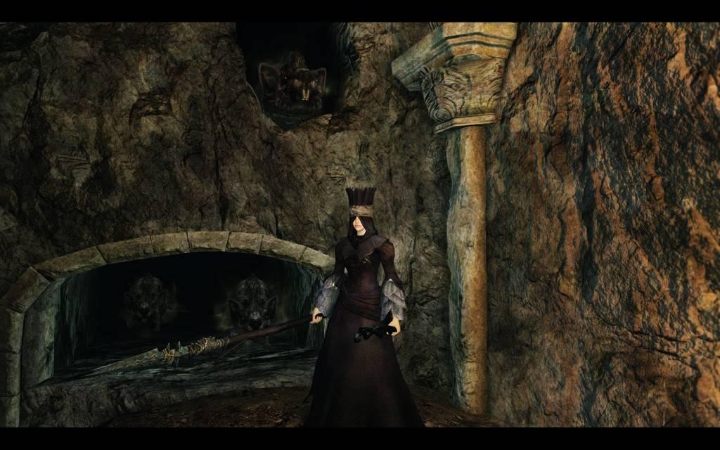 Scholar of the First Sin Screenshots Rats_zpsr54ejt0b