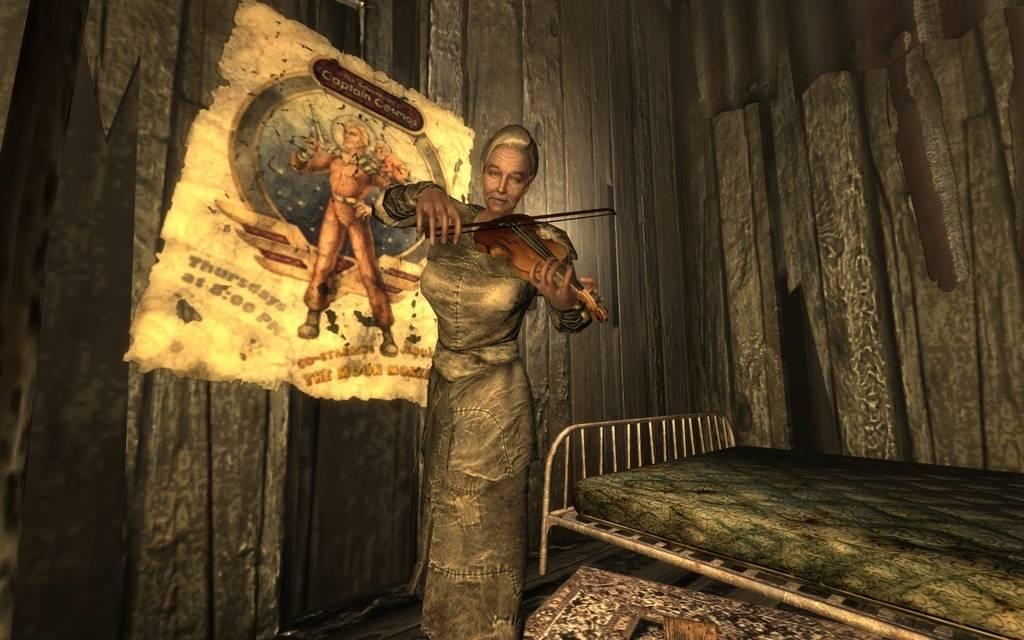 Screenshots - Gideon In The Wasteland Agathas%20Song_zpsk1k39pfo