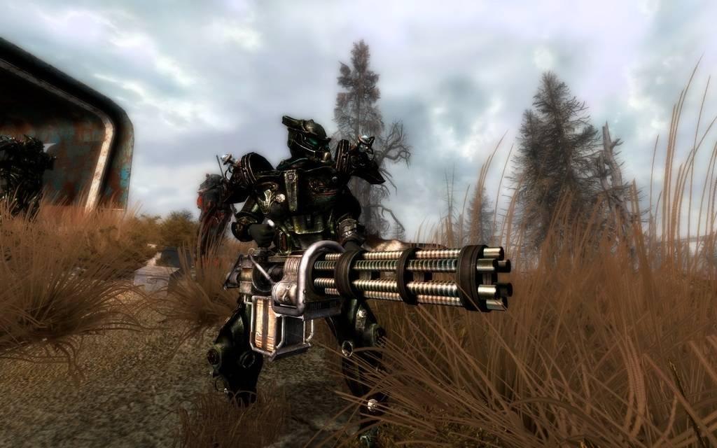 Screenshots - Gideon In The Wasteland BFG_zpsm6jddeov