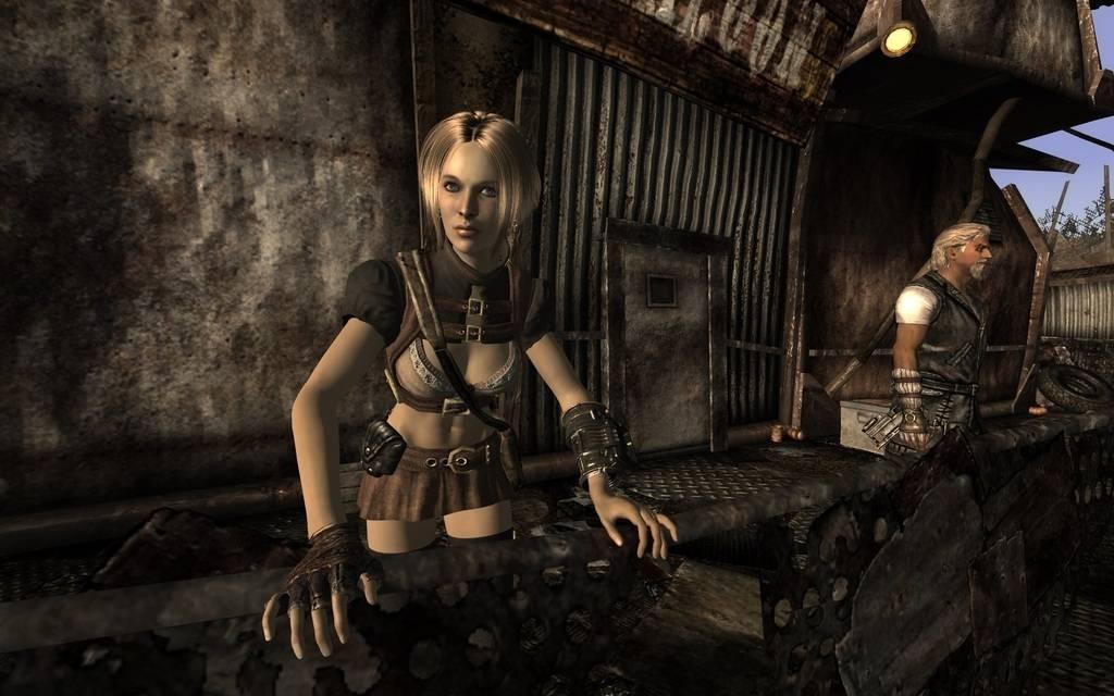 Return to Fallout 3 Blitz_zpsuz2svtga