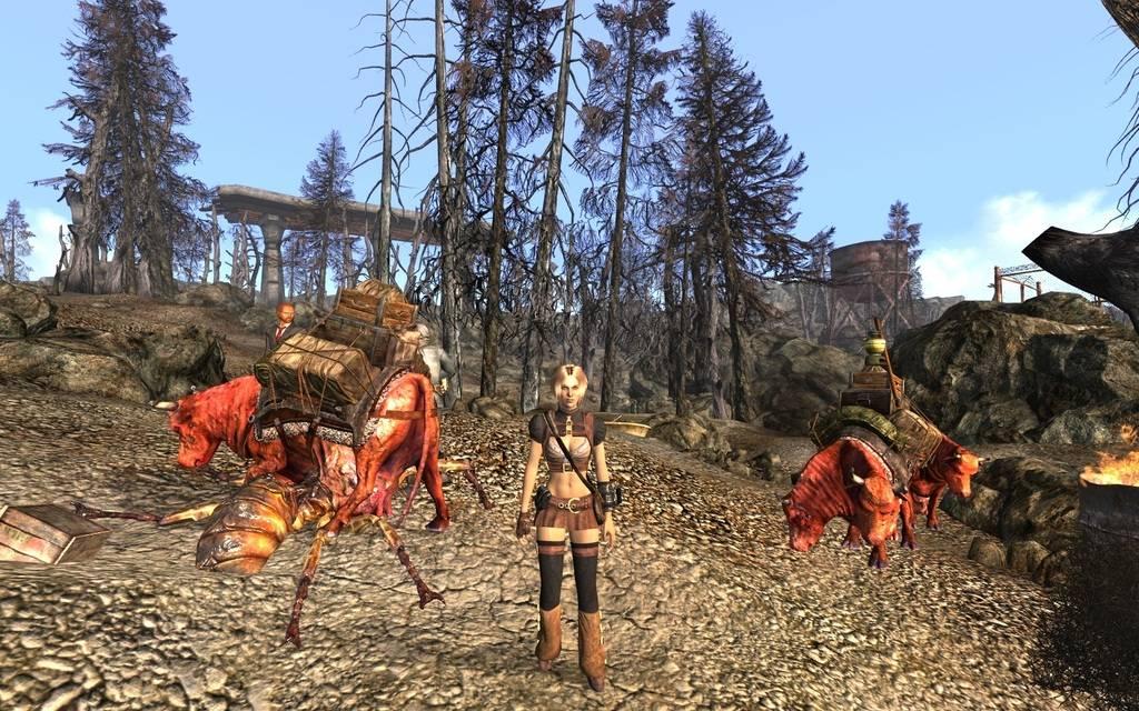Return to Fallout 3 Caravan_zps8d9n4mpo