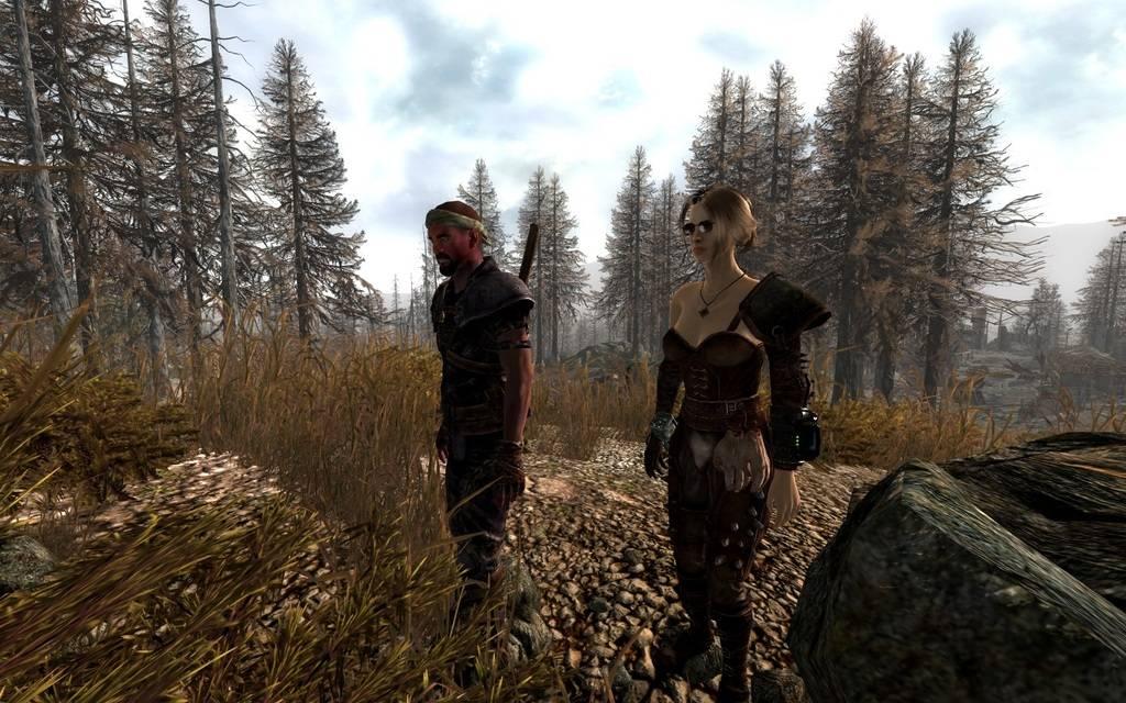 Return to Fallout 3 Crippled_zpswjc0gbae