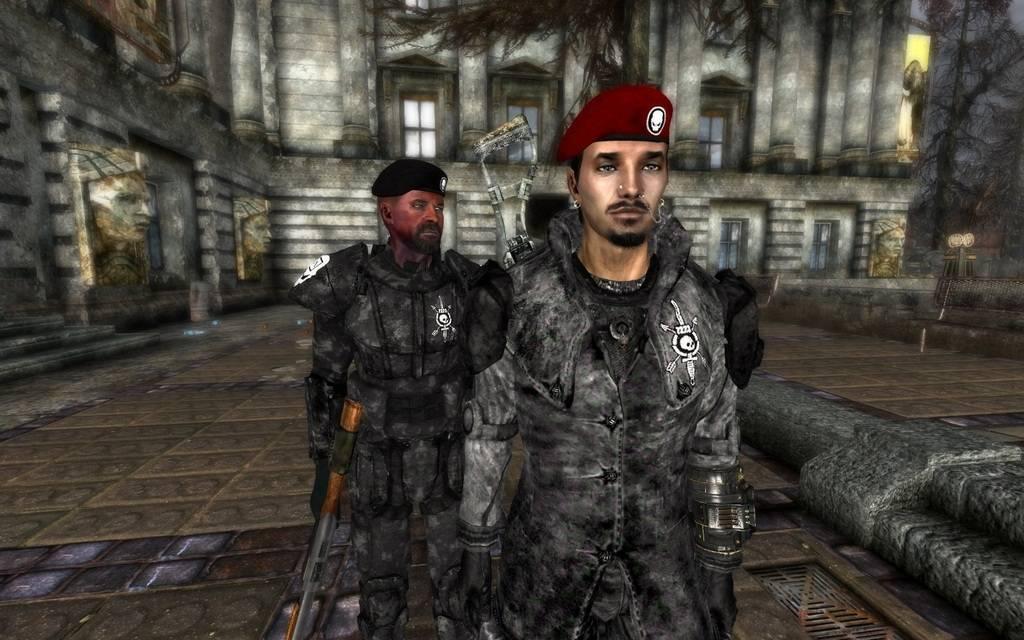 Screenshots - Gideon In The Wasteland Gideon_zpshm08smzr