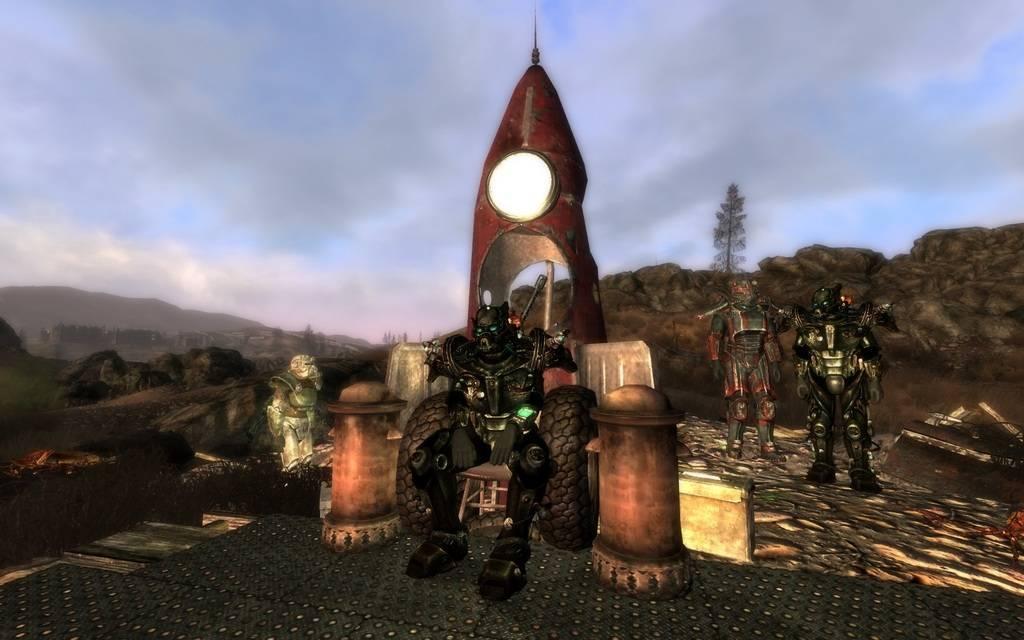Screenshots - Gideon In The Wasteland Roach%20Throne_zpssxw5wdho