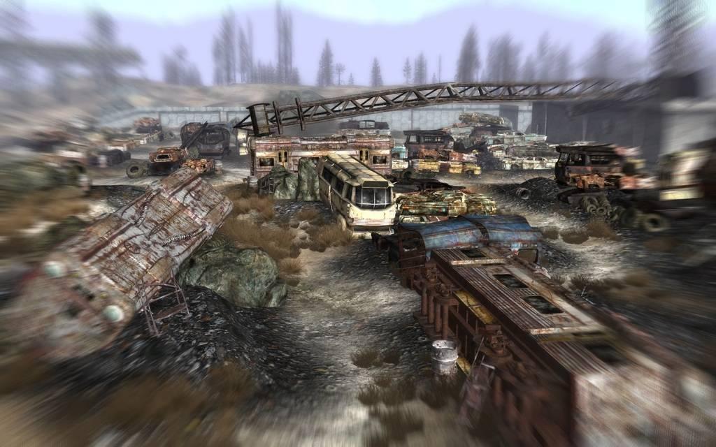 Screenshots - Gideon In The Wasteland Scrapyard_zpsghlyzvfu