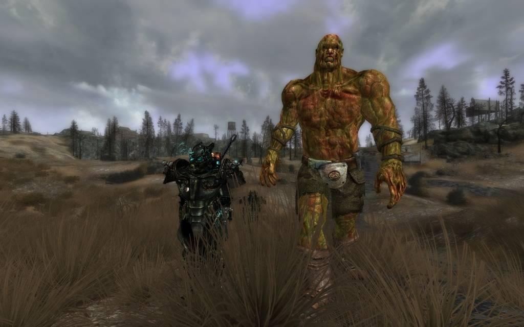 Screenshots - Gideon In The Wasteland Uncle%20Leo_zpspyh7food