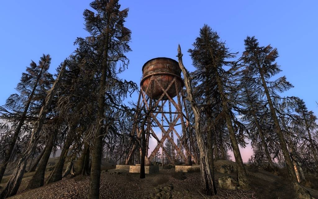 Return to Fallout 3 Water%20Tank_zps8dx7hejz