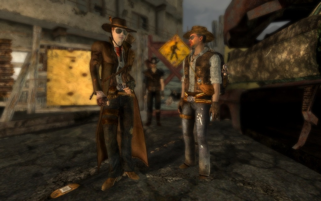 New Vegas Adventures Cowgirl_zps6w1f1qra