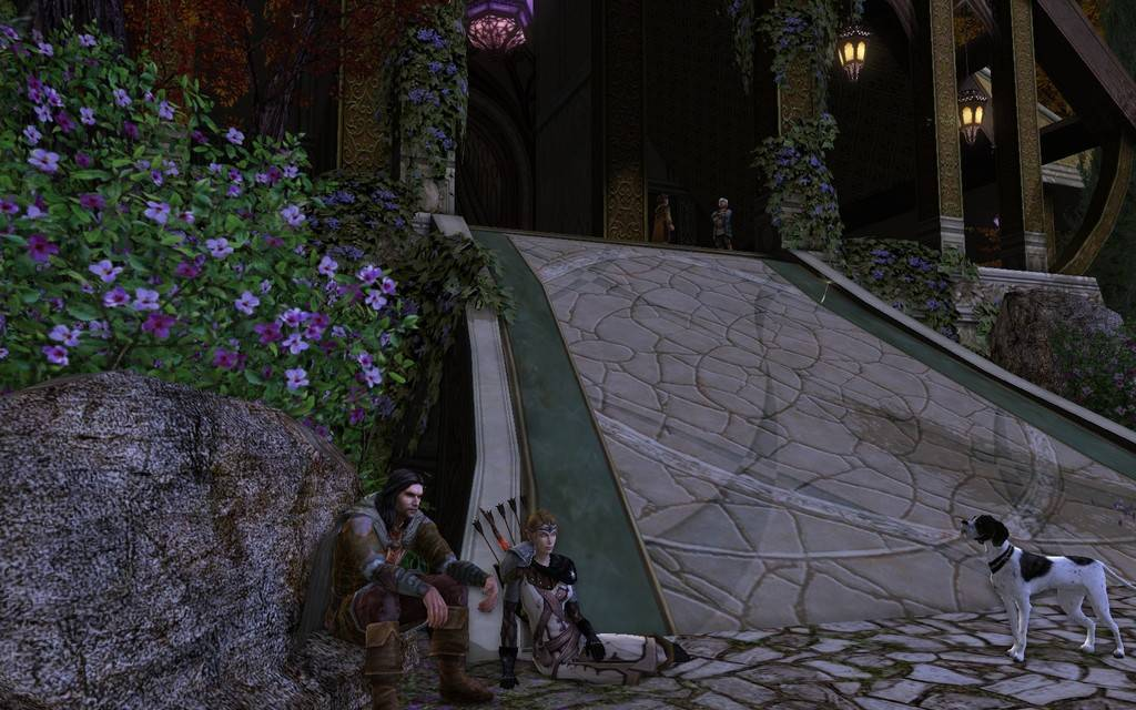 Screenshots Aragorn_zpskjtylvws