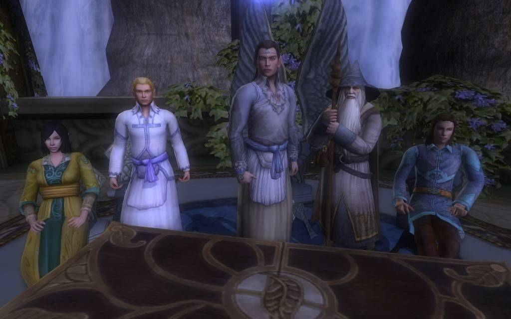 Screenshots Elrond%20and%20Co_zpsbjddcukj