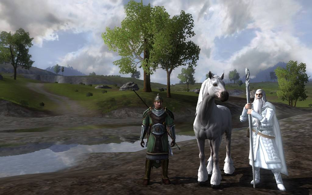 Screenshots Mithrandir%20and%20Shadowfax_zpsxh2rnius