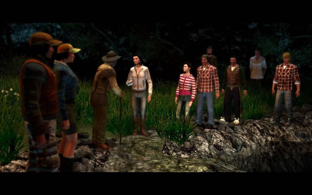 Adventures in The Secret World Reunion_zpsnqe3op1c