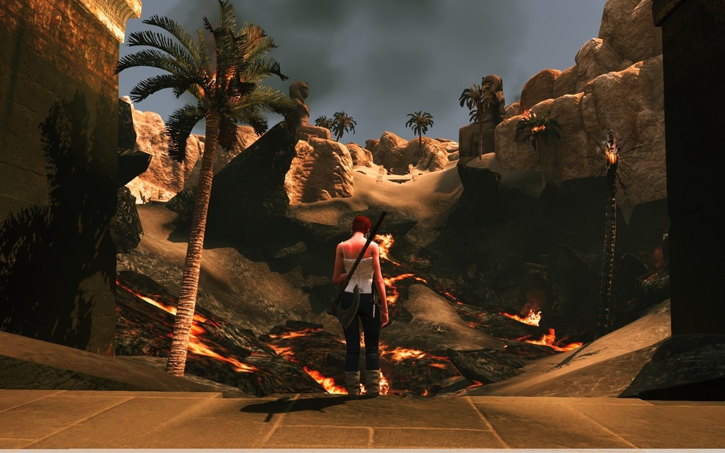 Adventures in The Secret World Scorched%20Earth_zpswb0opadz
