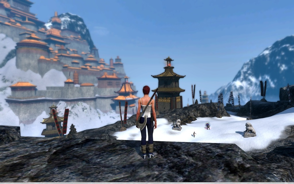 Adventures in The Secret World Shambala_zpsyeaoo9pd