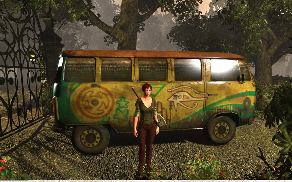 Adventures in The Secret World The%20Magic%20Bus_zps68tigedl