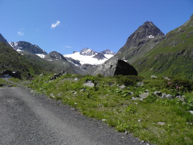 Galtür (l'Autriche) 20120731_55