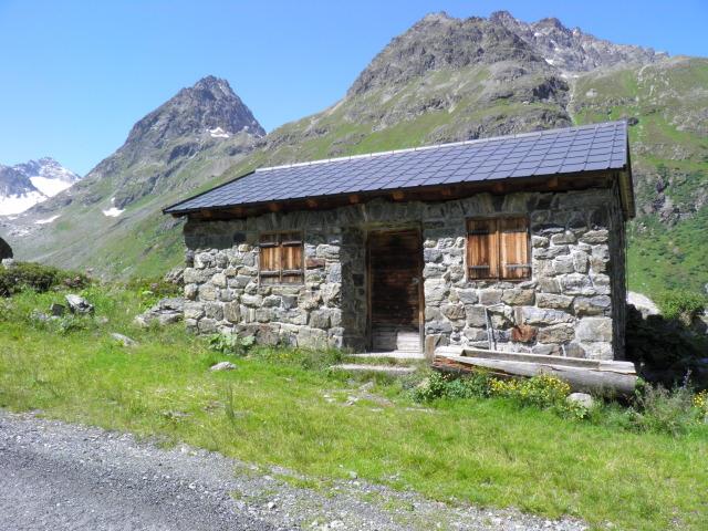 Galtür (l'Autriche) 20120731_57