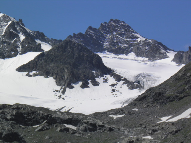 Galtür (l'Autriche) 20120731_61