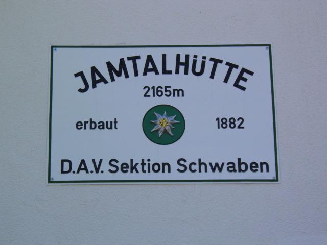 Galtür (l'Autriche) 20120731_64-1