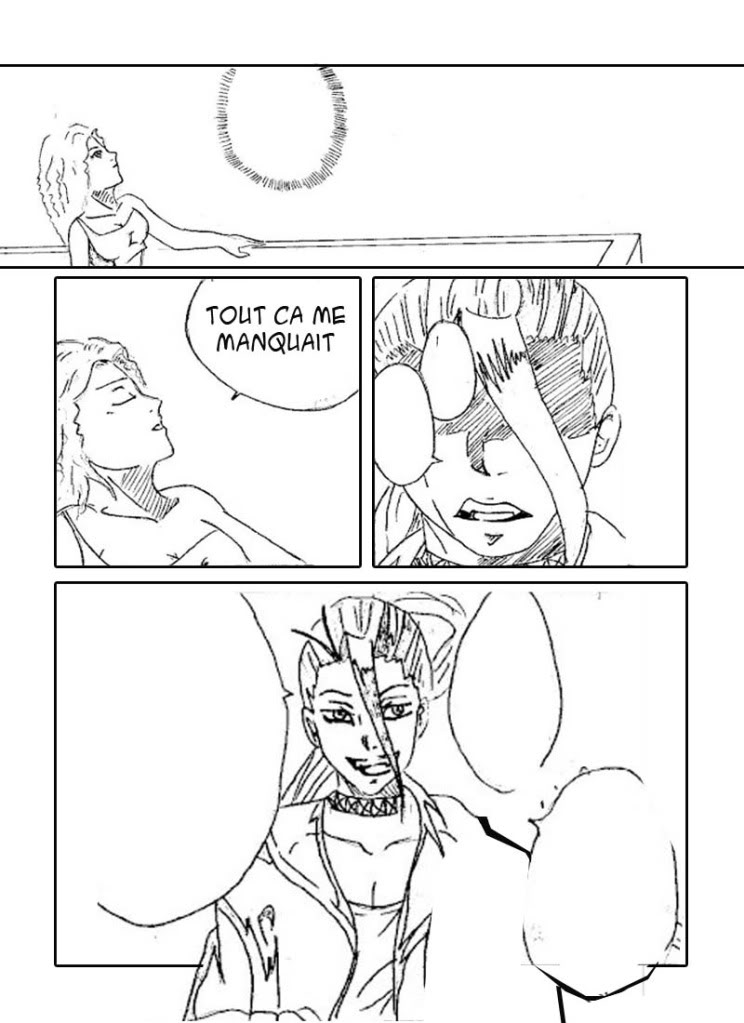 dessins mangakahanna - Page 5 WIPMiss-M2
