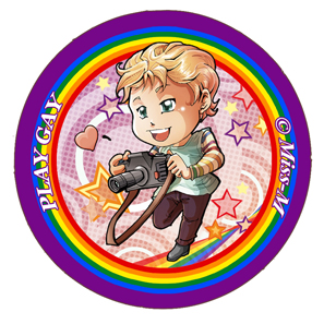 PlayGay Badge1PlayGayMiss-M_zps8810b36b