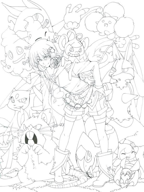 La place du frimage ♥ Frost_lines_by_shadow_kuronue-d35rxv8