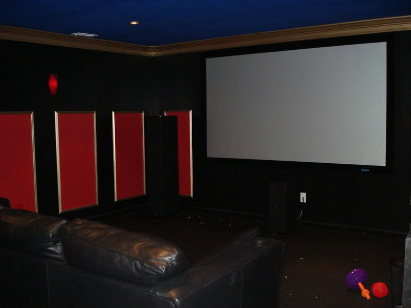 Sala de Cinema Pictures, Images and Photos