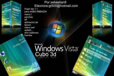 [Aportes] Menus Flash 240X320 [No preguntas,Temas Exclusivo]  Vistacubo3d