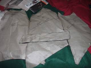 Admin's Tailoring 015