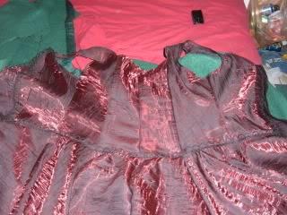 Admin's Tailoring 017