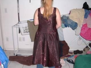 Admin's Tailoring 023