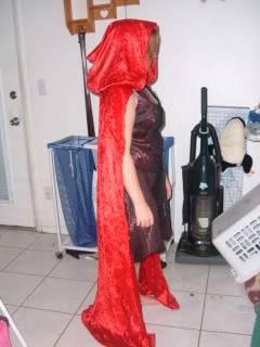 Admin's Tailoring 047