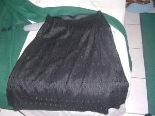 Admin's Tailoring 052