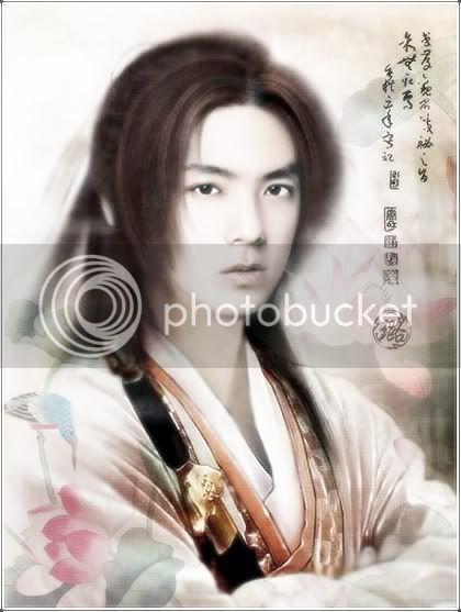 khi SuJu được lên photoshop...>sẽ thế nào Dh