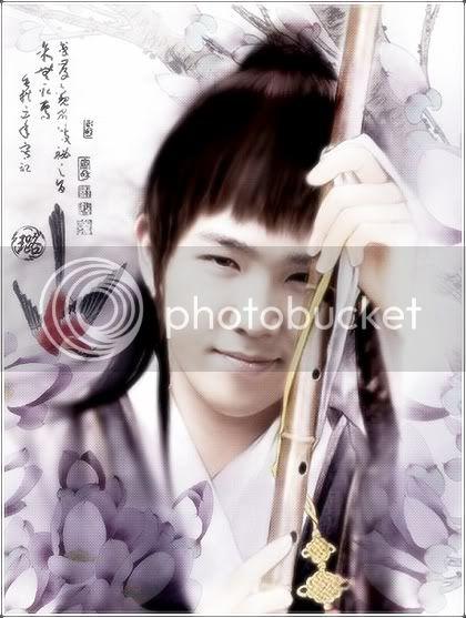 khi SuJu được lên photoshop...>sẽ thế nào Ki