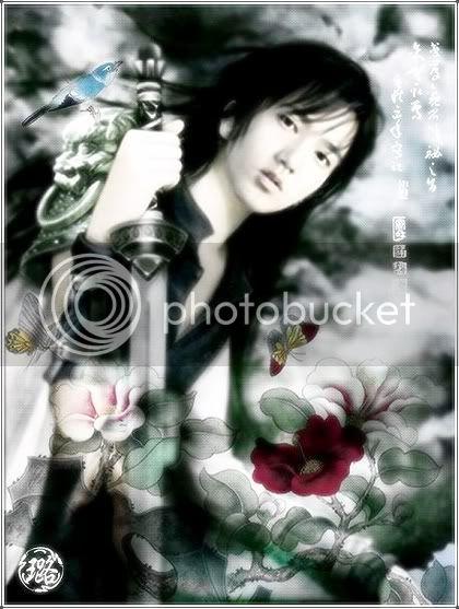 khi SuJu được lên photoshop...>sẽ thế nào Ys