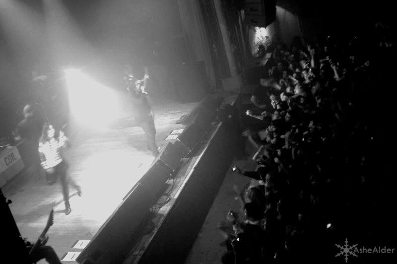 Lacuna Coil - 17/06/10 - El Teatro Flores 100_0050