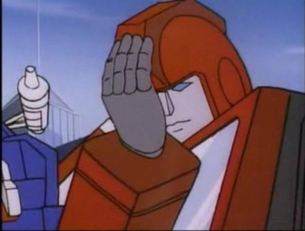 The forum and RPG are dead. Ironhide_facepalm