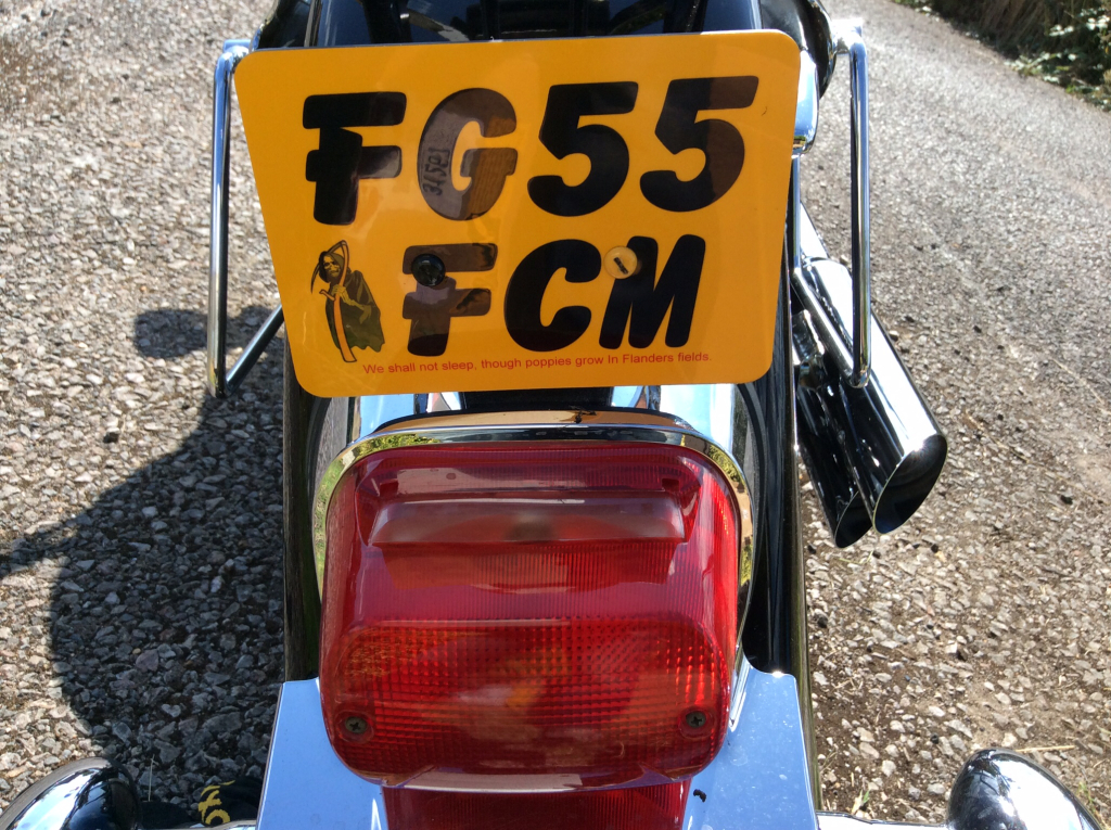 Number plate B7b71194cf1521b240df02f9811bad80_zps36040a60