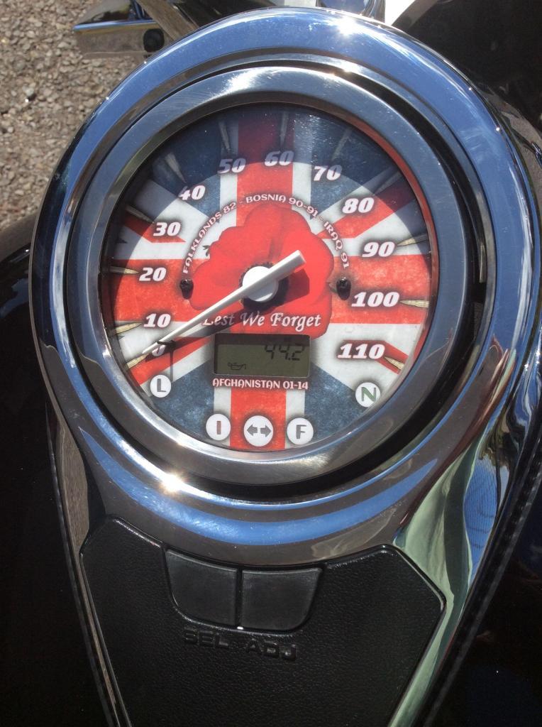Speedo decal added to VL800 Imagejpg4_zps37a9af34