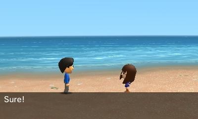 Tomodachi Life - Halolz Island Adventure HNI_0005_zpsb4366e81