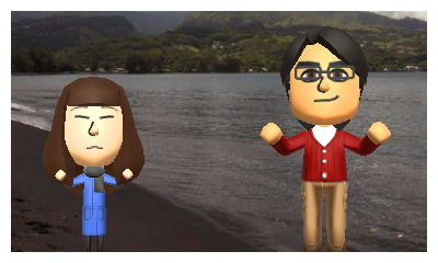 Tomodachi Life - Halolz Island Adventure - Page 2 HNI_0007_zps6a8cf784