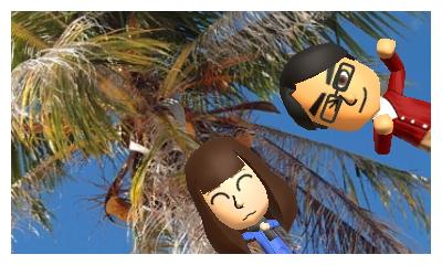 Tomodachi Life - Halolz Island Adventure - Page 2 HNI_0009_zps9aa3d009