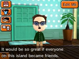 Tomodachi Life - Halolz Island Adventure - Page 5 HNI_0028_zps643d3c7f