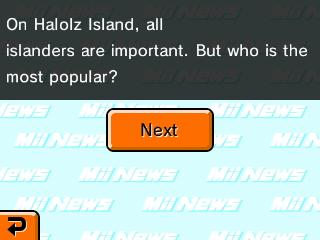 Tomodachi Life - Halolz Island Adventure - Page 2 HNI_0036_zpscd8f6ea9