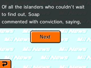 Tomodachi Life - Halolz Island Adventure - Page 2 HNI_0037_zps004da9b3