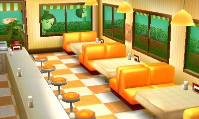 Tomodachi Life - Halolz Island Adventure - Page 5 HNI_0037_zps7e90ba16